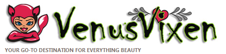 Venus vixen logo